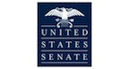 Visit www.senate.gov/general/contact_information/senators_cfm.cfm!